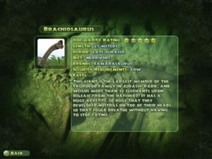 File:300px-Brachiosaurus Dinopedia.png