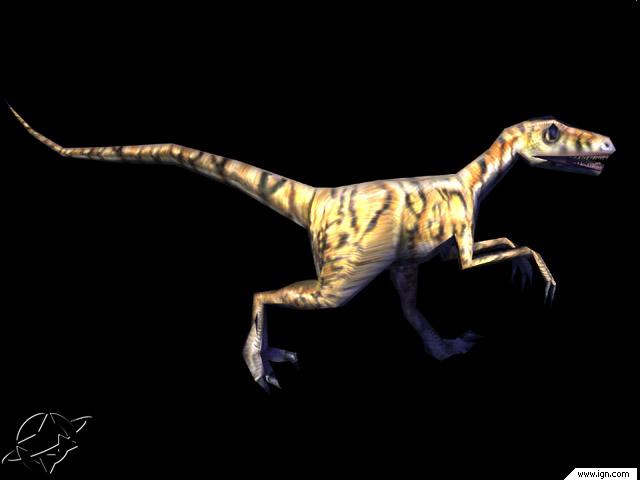 File:Jurassic 13.jpg