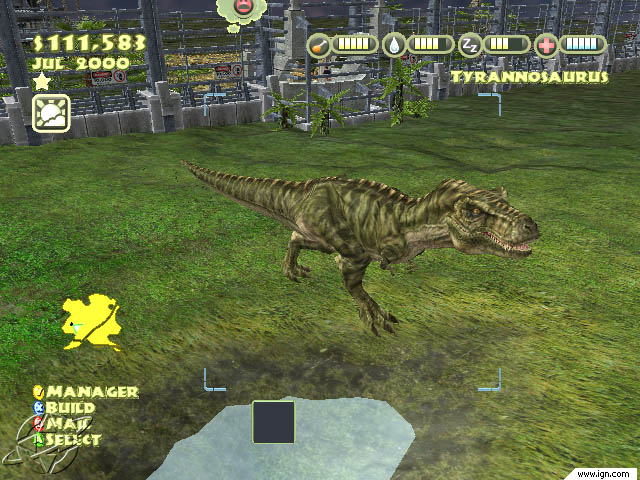 File:Jurassic 061002 2 640w.jpg