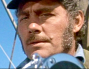 Quint Muldoon