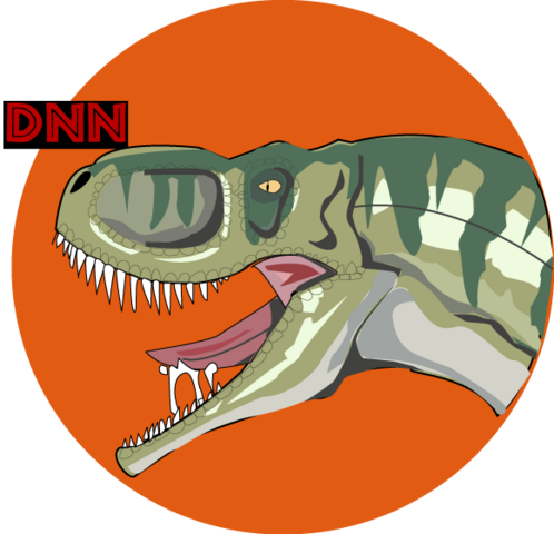 File:Dnn-computer-5.png