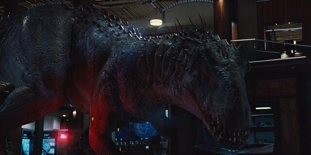 File:Jurassic world indominus rex 3 by jd1680a-d9cbl45.jpg
