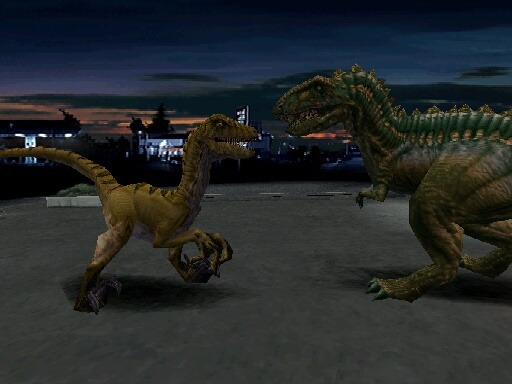 File:Warpath-jurassic-park-playstation-ps1-038.jpg