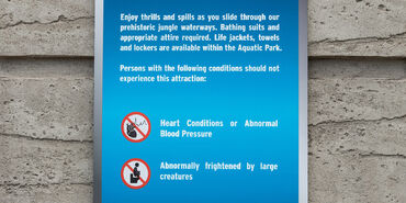 Aquatic-park-warning-sign