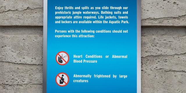 File:Aquatic-park-warning-sign.jpg