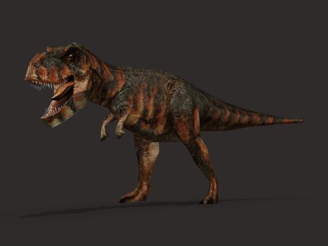 File:Dino009.jpg