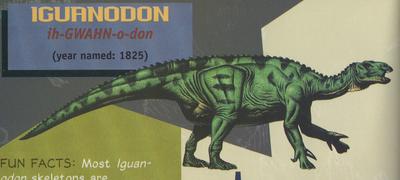 Iguanodon3.png