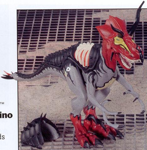 File:Ultimasaurus8.jpg