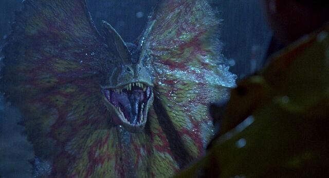 File:Jurassic-park-movie-screencaps.com-8721.jpg