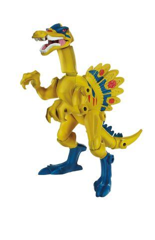 File:Jurassic-world-hero-mashers-hybrid-dino-spinosaurus-and-mosasaurus.jpg