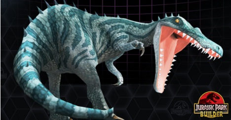File:Suchomimus-0.jpg