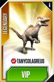 Tanycolagerus.jpg