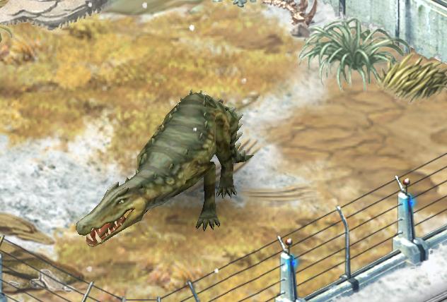 File:Kaprosuchus Lvl 19.png