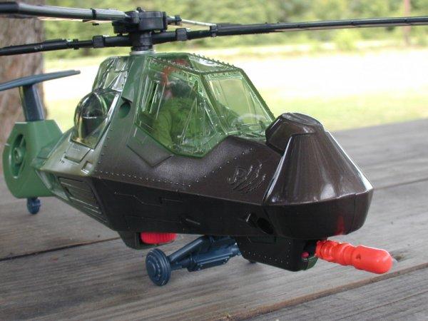 File:Loosecopter.jpg