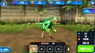 File:Troodon level 40 JW.jpg