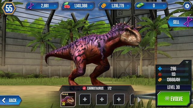 File:Carnotaurus by wolvesanddogs23-d97pc33.jpg