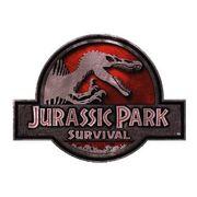 JP Survival Logo