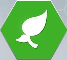 File:JW-Herbivore.png