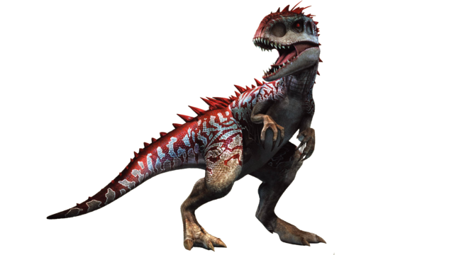 File:Jurassic world the game hybrid indominus rex by sonichedgehog2-d9y79f0.png