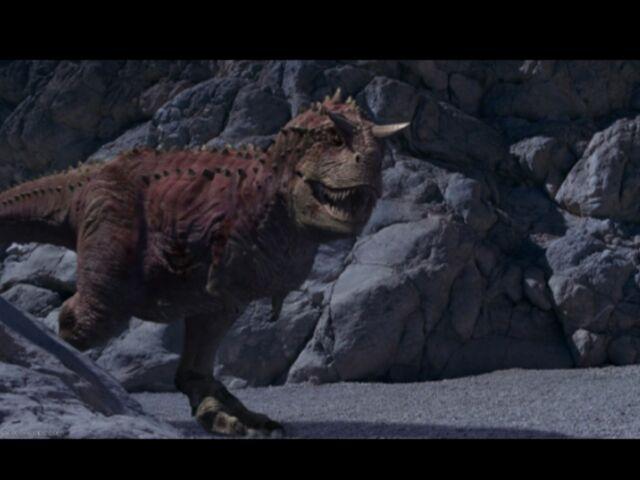 File:Carnotaurus2.jpg