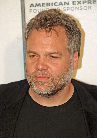 File:Vincent D'Onofrio.jpg