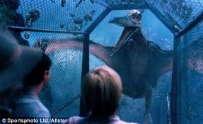 File:Attack on the cage.png