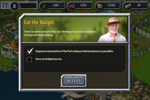 File:Cut Budget 2.png