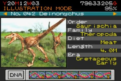 File:DeinonychusParkBuilder.jpg