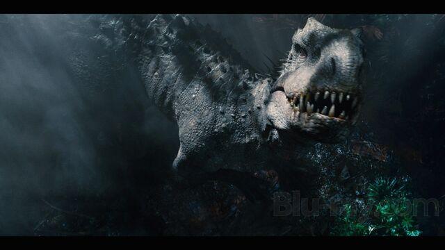 File:Indominus Rex (103).jpg
