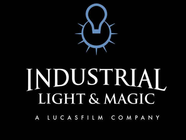 File:Industrial light and magic wallpaper jxhy.jpg
