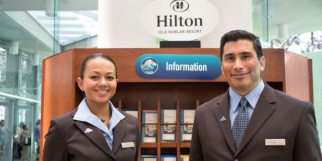 File:4 - More Guest Services.jpg