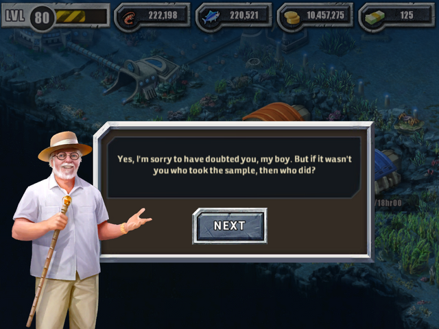 File:Waterlevel80mission9.png