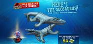 Geosaurus