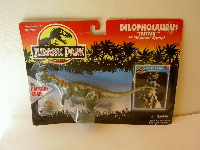 File:Dilophosaurus s2toy.jpg