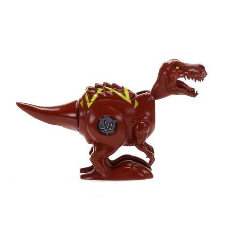 File:Jurassic-world-brawlasaur-asst-t-rex.jpg