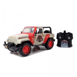 File:Rc jeep.jpg