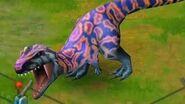 Rajasaurus1