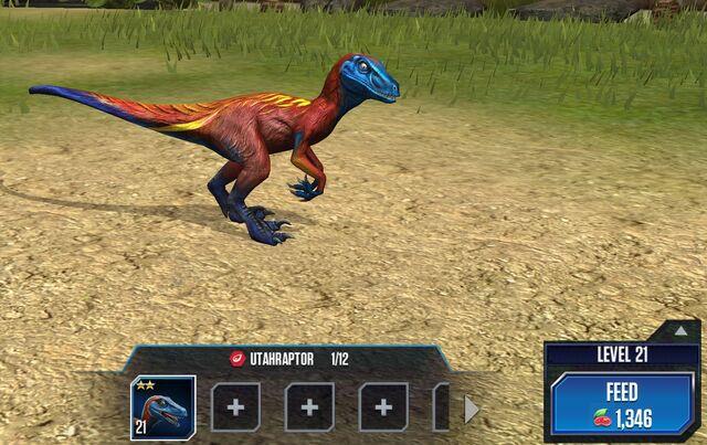 File:Utahraptor S2.jpg