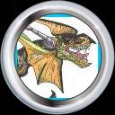 File:Badge-279-5.png