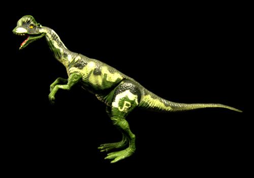 File:JP-DilophosaurusAF.jpg
