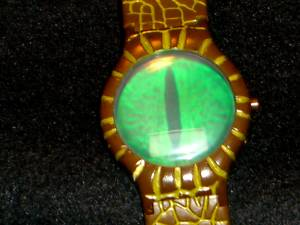 File:JP BurgerKing watch2.jpg