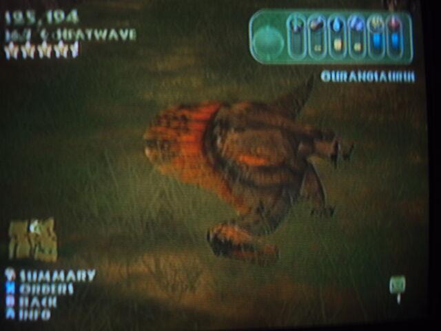 File:Ouranosaurus sleeping.JPG