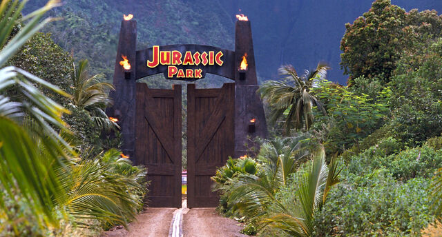 File:Gate Entrance (2).JPG