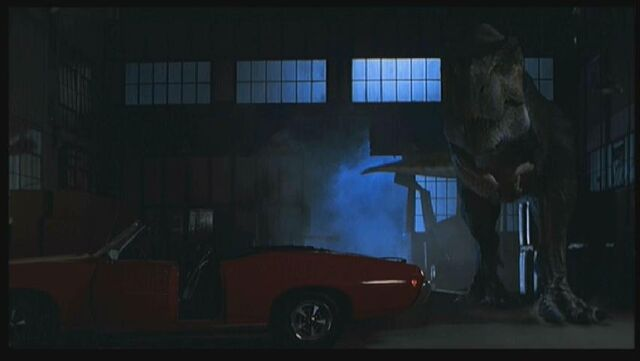 File:JurassicPark-RexBust.JPG