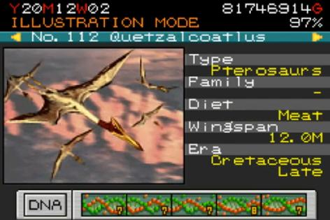 File:QuetzalcoatlusParkBuilder.jpg