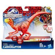 CarnoraptorBox