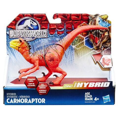 File:CarnoraptorBox.jpg
