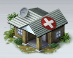 File:Infirmary (Jurassic).png