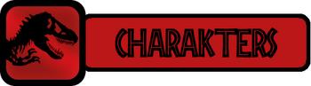 Charakters
