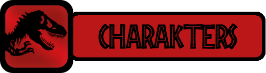 File:Charakters.png